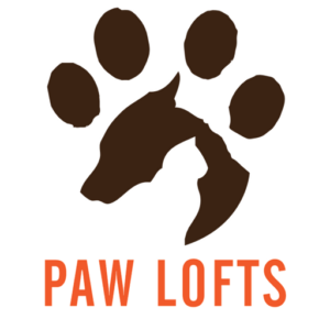 Paw Lofts Pet Resort | Dallas, TX | Georgetown, TX