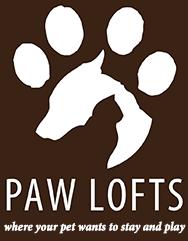 Paw Lofts Pet Resort | Dallas, TX | Georgetown, TX